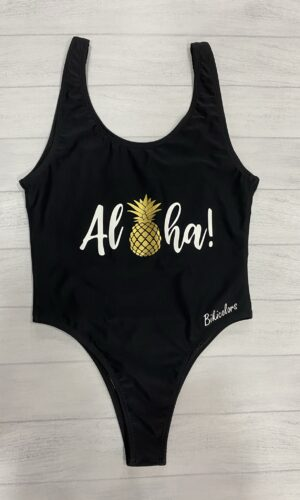 Valentina Aloha